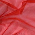 Дублерин трикотажный 1,2м 7 - Красный