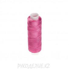 Нитки для вышивания Вискоза V150/2 Гамма