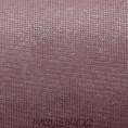 Дублерин трикотажный 1,2м 21 - Грязно-розовый