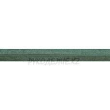 Косая бейка стрейч 15мм