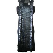 Полуфабрикат для платья 335 SLV