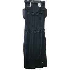 Полуфабрикат для платья SLV