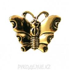 Пуговица бабочка LFK-95