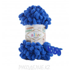 Пряжа Puffy Alize