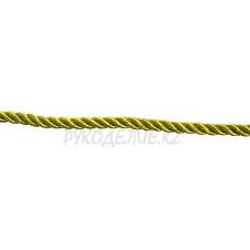 Шнур крученый 5,5мм