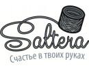 Saltera