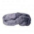 Лента для валяния Камтекс 169 - Серый