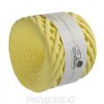 Пряжа Салтера Saltera 27 - Светло-жёлтый