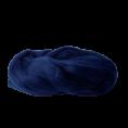 Лента для валяния Камтекс 173 - Синий