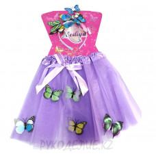 "Детский костюм ""Бабочки"""