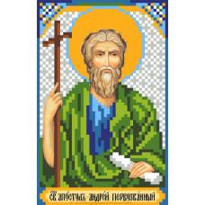 св.Андрей (распродажа)