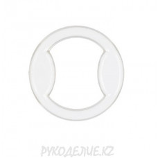 Кольцо для бюстгальтера CP02-22 Torioni