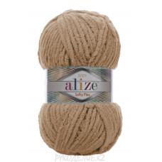 Пряжа Softy Plus Alize