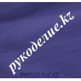 Фатин мягкий lux 3м 491 - Фиолетовый