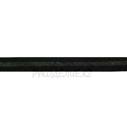 Косая бейка х/б 14-15мм