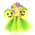 Детский костюм фрукты и овощи 3, груша
