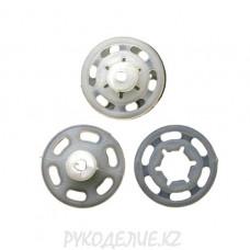 Кнопка пришивная пластиковая (32L)
