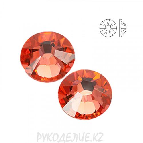 Cтразы клеевые 2058 ss16 Swarovski