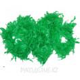 Боа 180см 045 - Зелёный