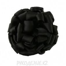 Брошь Цветок Георгин d-75мм