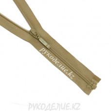 1-зам Молния спираль №3 разъемная YKK 90 см