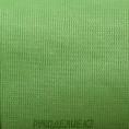 Дублерин трикотажный 1,2м 12 - Салатовый