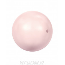 Бусины жемчуг 5810 10-d Swarovski