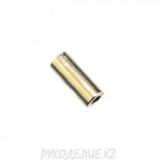 Наконечник для шнура пластиковый КРА-049