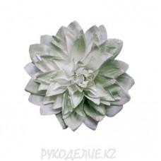 Брошь Цветок Хризантема d-90мм