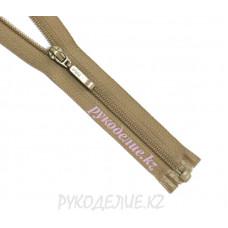 1-зам Молния спираль №3 разъемная YKK 70 см