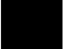 Колюбакинский игольный завод