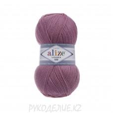 Lanagold 800 Alize