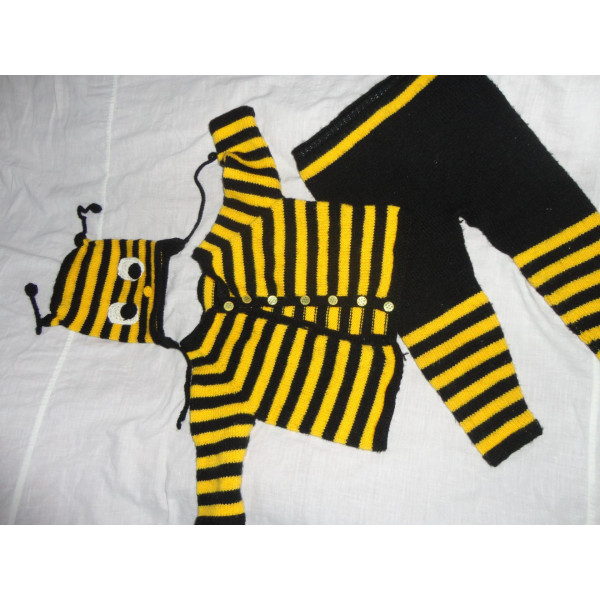 ,, Пчёлка,,